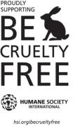 cruelty feee