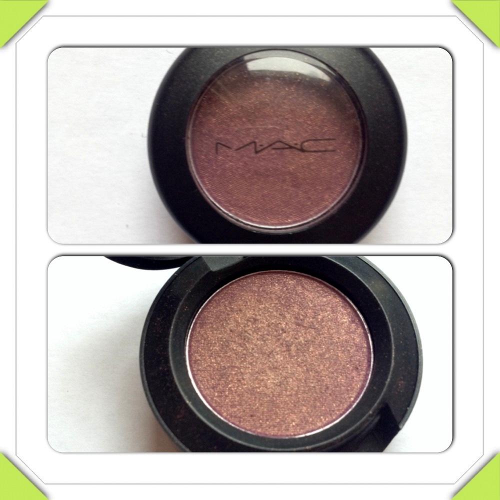 mac trax eyeshadow dupe - photo #42