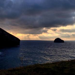 trebarwith1